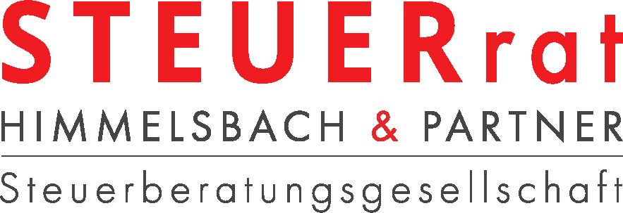 Logo_STEUERrat