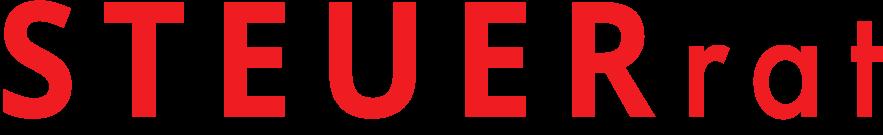 Logo_STEUERrat_ohne Zusatz
