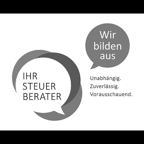 Karriere_grau