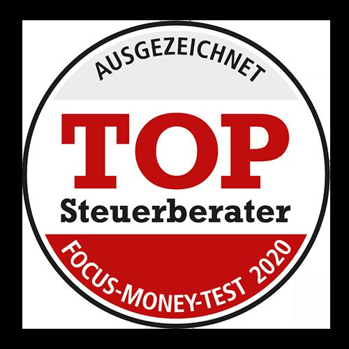 Top 2020_bunt