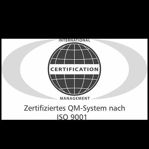 neue 9001_grau